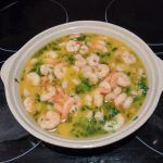 IMG 20171009 190548 150x150 - Gambas al curry con Thermomix