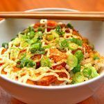 The best chinese food recipes