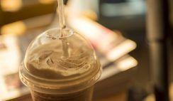 granizado de café con nata 244x142 - Granizado de café con nata